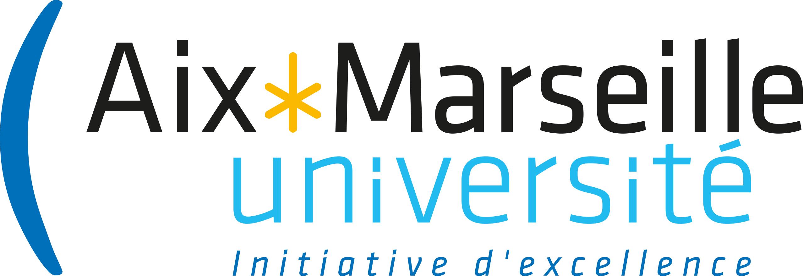 logo_amu_rvb_1.jpg