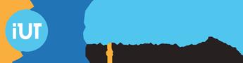 logo_iut_1.png